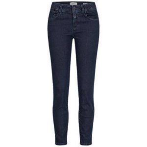 Closed 7/8-Jeans Baker Slim FIT MID Waist 28 dunkelblau